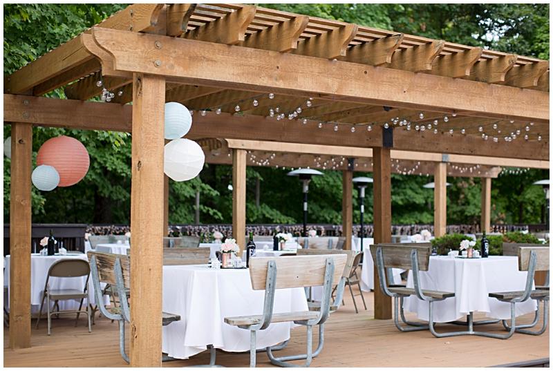 Outdoor Summer Ohio Wedding_0045.jpg