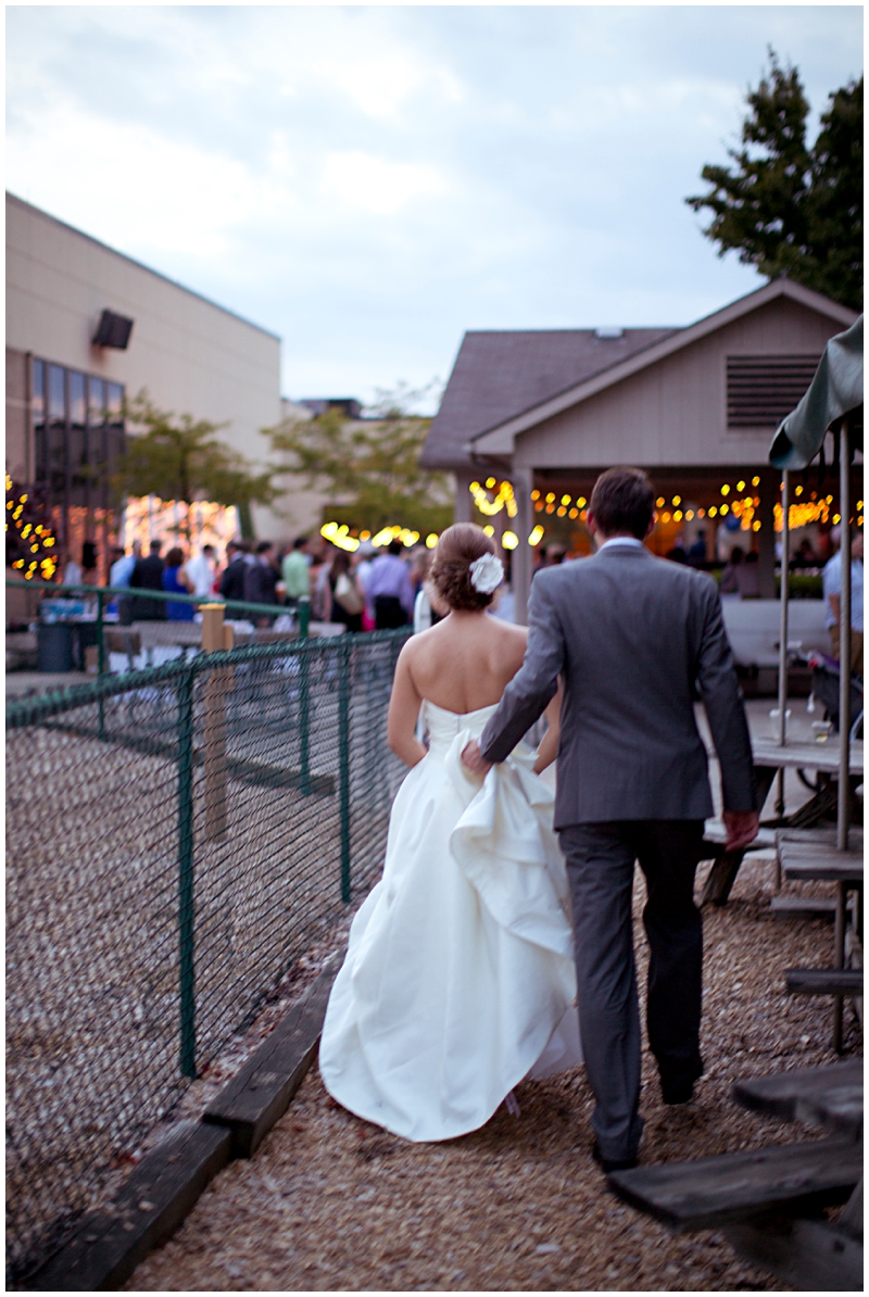 Outdoor Summer Ohio Wedding_0088.jpg