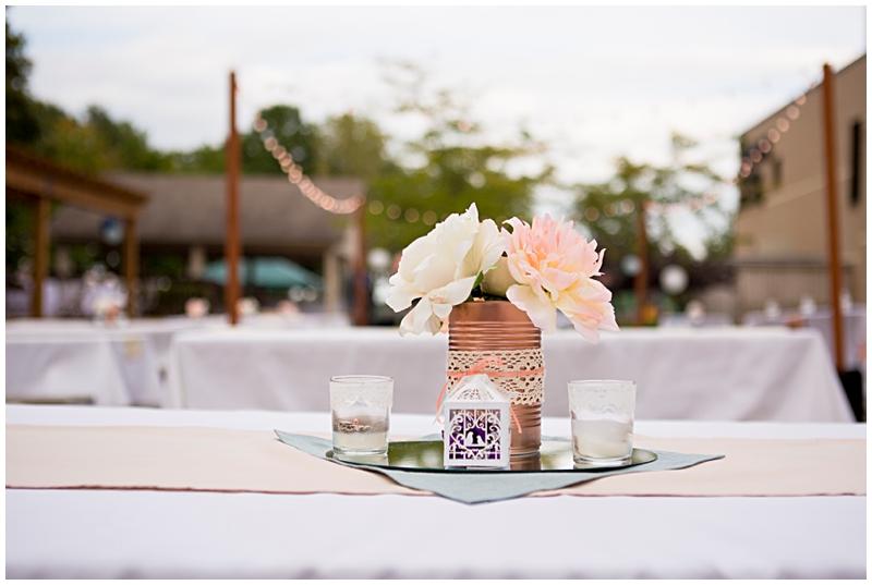 Outdoor Summer Ohio Wedding_0046.jpg