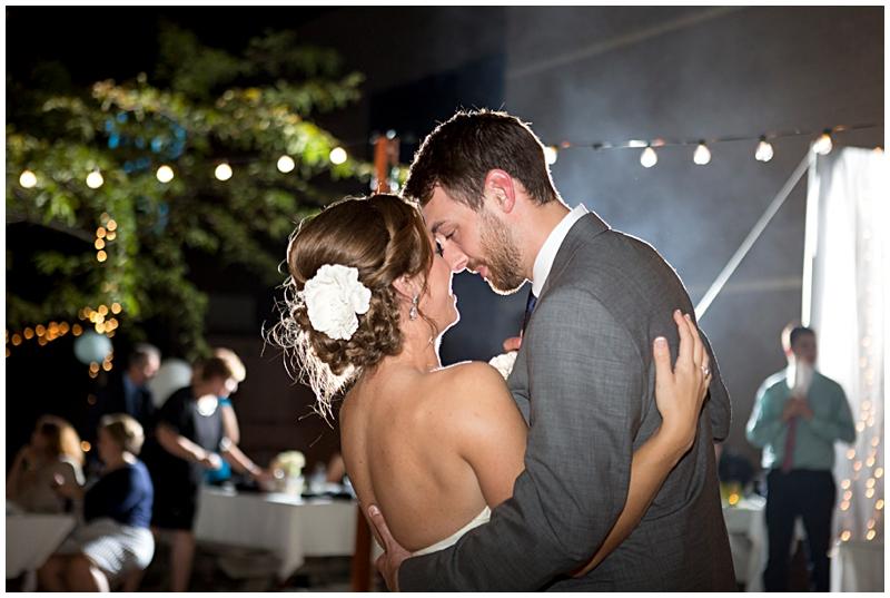 Outdoor Summer Ohio Wedding_0114.jpg