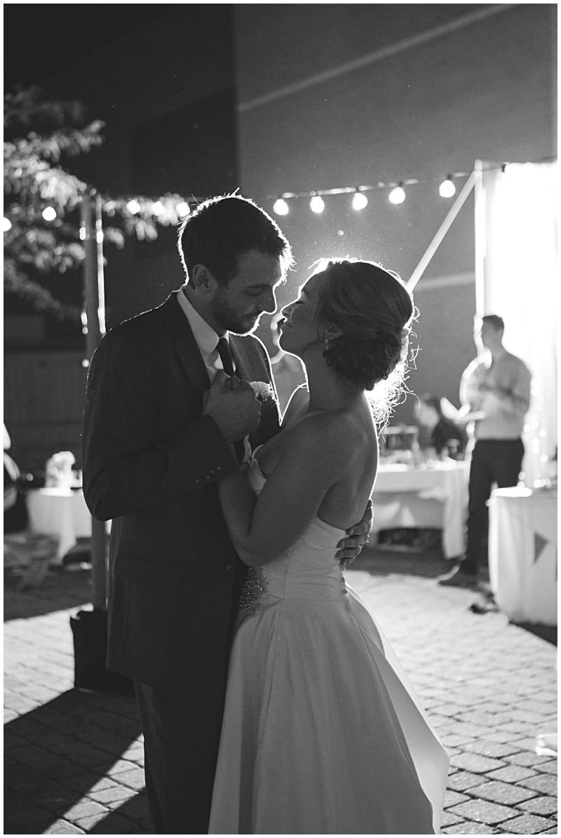 Outdoor Summer Ohio Wedding_0115.jpg