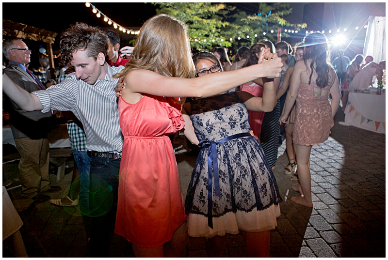 Outdoor Summer Ohio Wedding_0123.jpg
