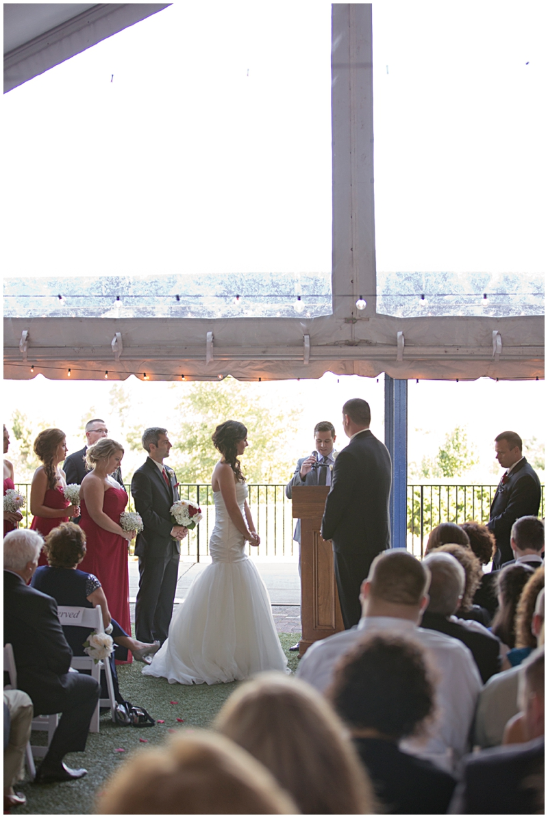 Dock580 Wedding0022.jpg