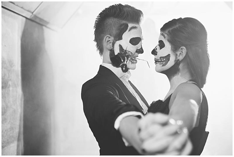 Halloween_MJ_179.jpg