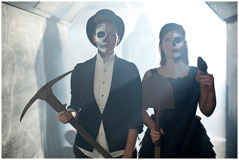Halloween_MJ_056.jpg