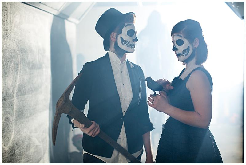 Halloween_MJ_058.jpg