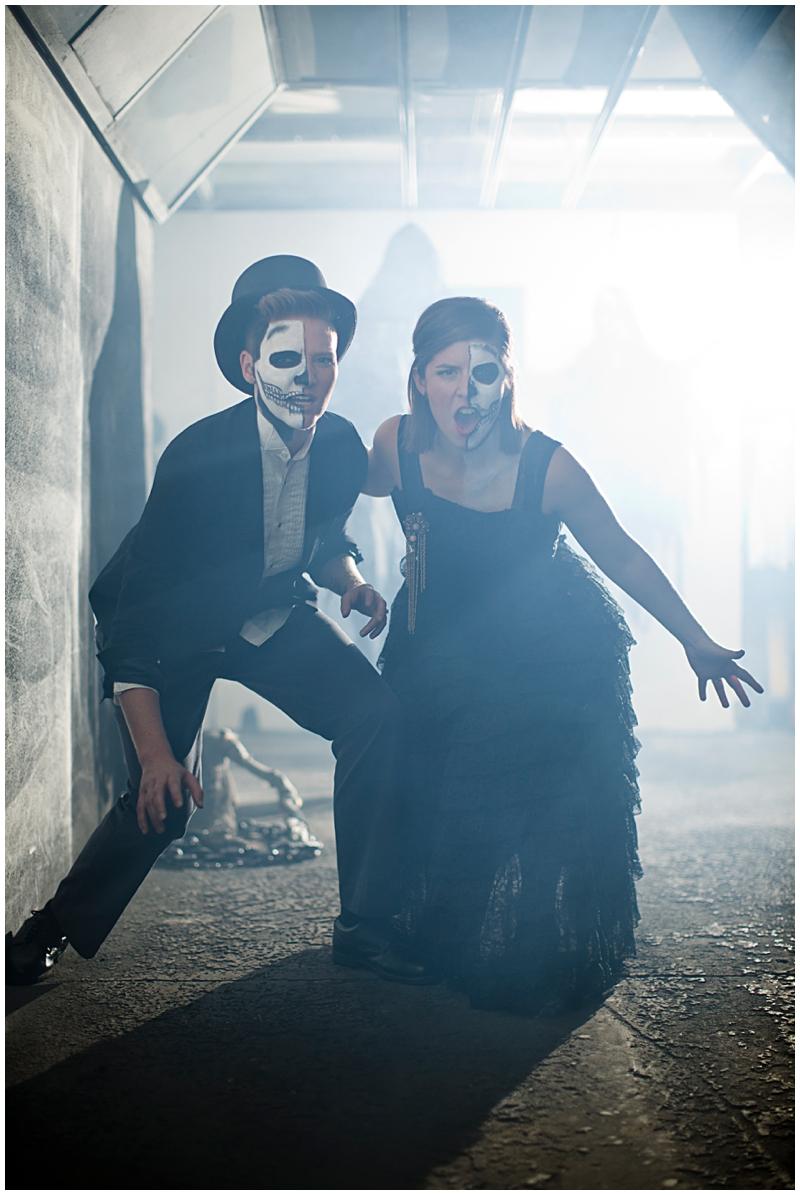 Halloween_MJ_072.jpg