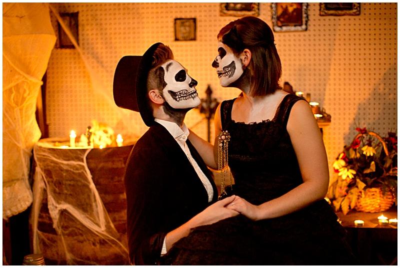 Halloween_MJ_086.jpg