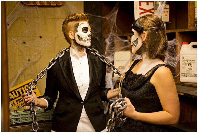 Halloween_MJ_111.jpg