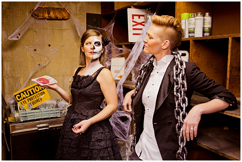 Halloween_MJ_116.jpg