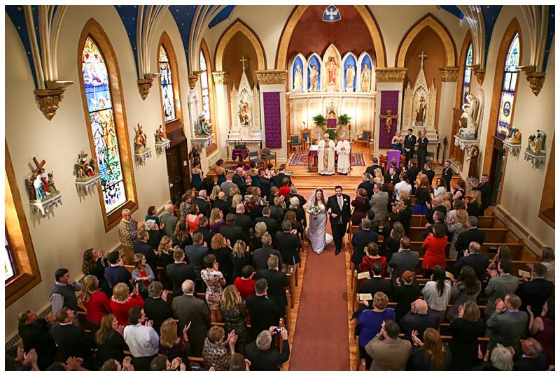 St John the Baptist Teal Winter Wedding089.jpg
