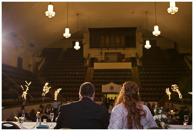 Teal Winter Athenaeum Wedding007.jpg