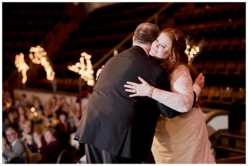 Teal Winter Athenaeum Wedding012.jpg