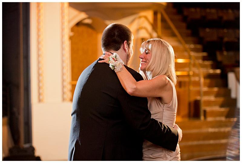 Teal Winter Athenaeum Wedding013.jpg