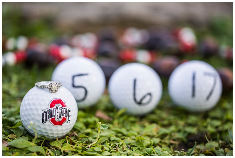OSU Engagment Photos Fun011.jpg