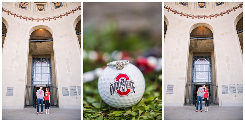 OSU Engagment Photos Fun015.jpg