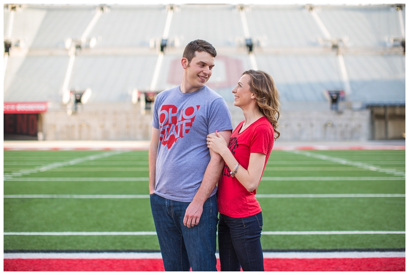 OSU Engagment Photos Fun018.jpg
