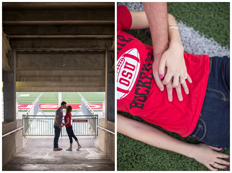 OSU Engagment Photos Fun017.jpg