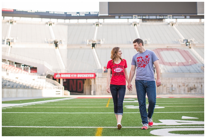 OSU Engagment Photos Fun019.jpg