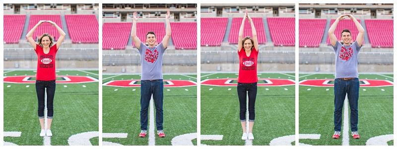 OSU Engagment Photos Fun020.jpg