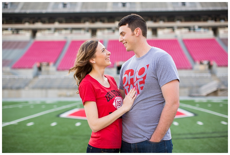 OSU Engagment Photos Fun022.jpg