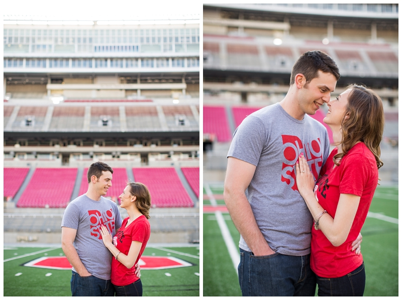 OSU Engagment Photos Fun021.jpg