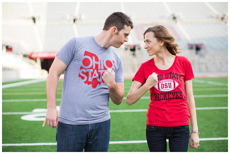 OSU Engagment Photos Fun023.jpg