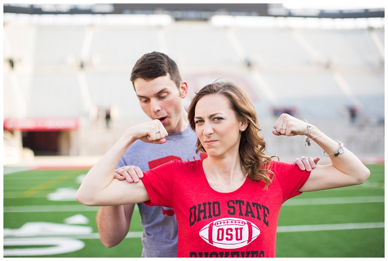 OSU Engagment Photos Fun024.jpg