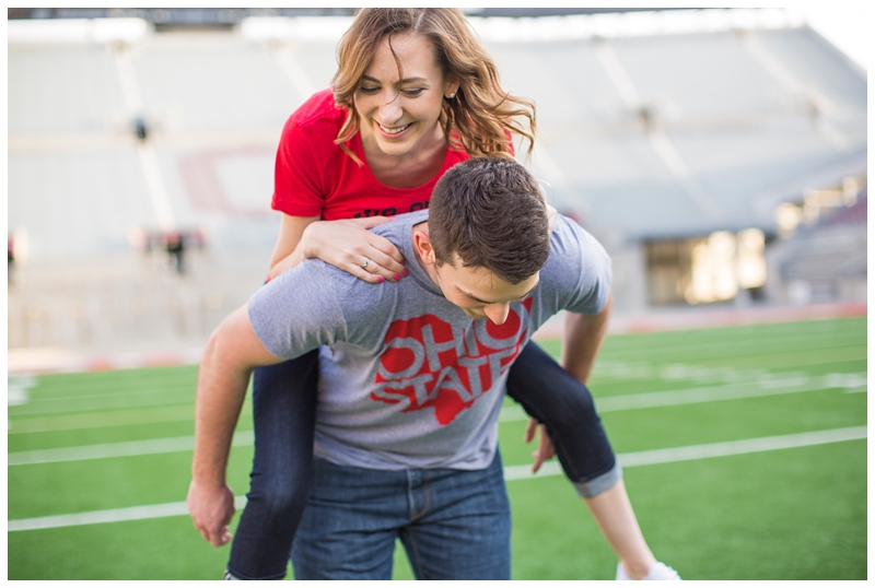 OSU Engagment Photos Fun025.jpg