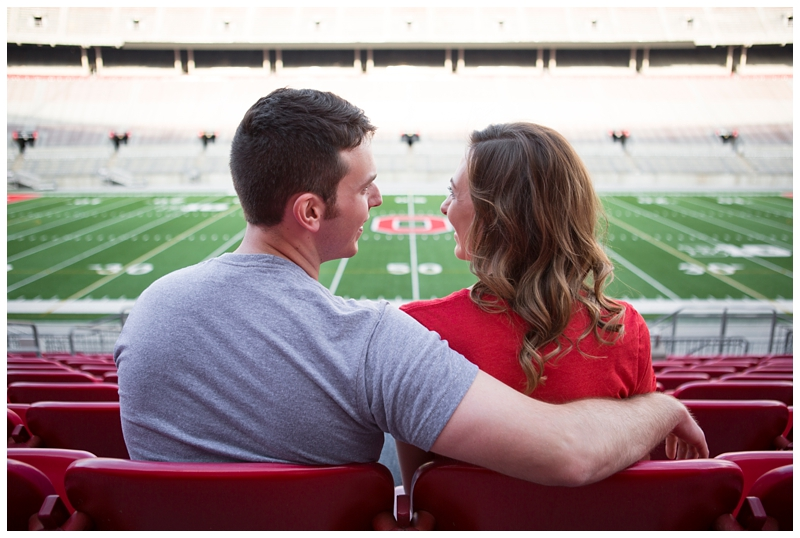 OSU Engagment Photos Fun028.jpg