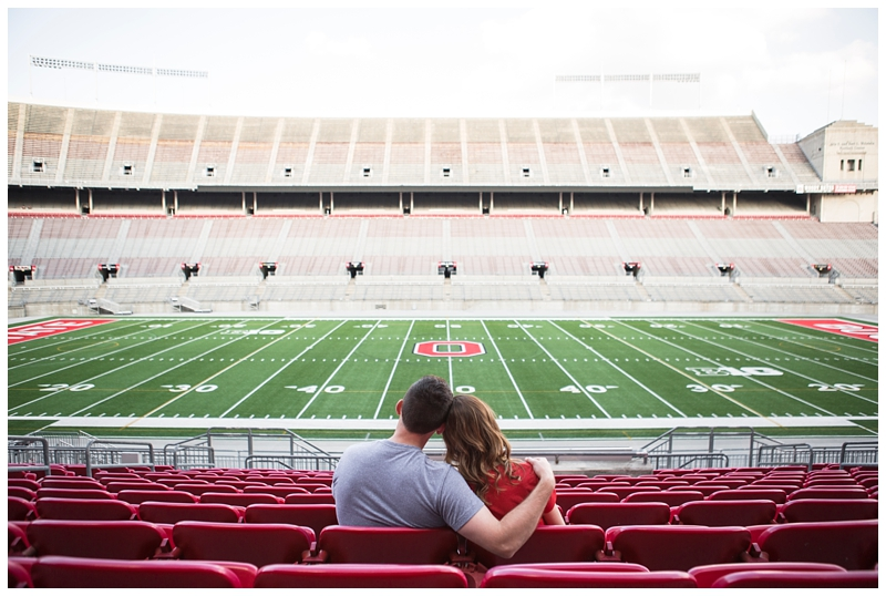 OSU Engagment Photos Fun029.jpg