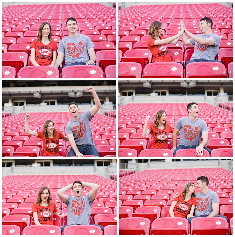 OSU Engagment Photos Fun030.jpg