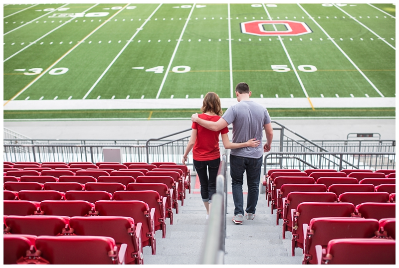 OSU Engagment Photos Fun031.jpg