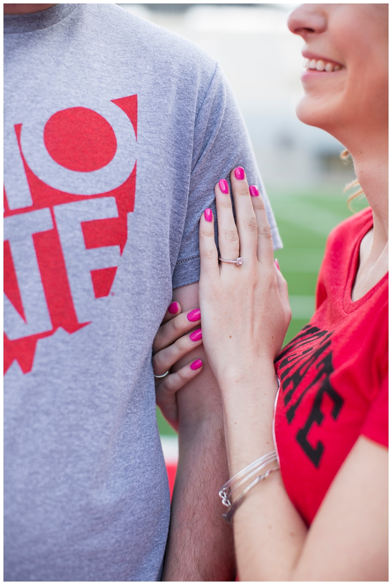 OSU Engagment Photos Fun033.jpg