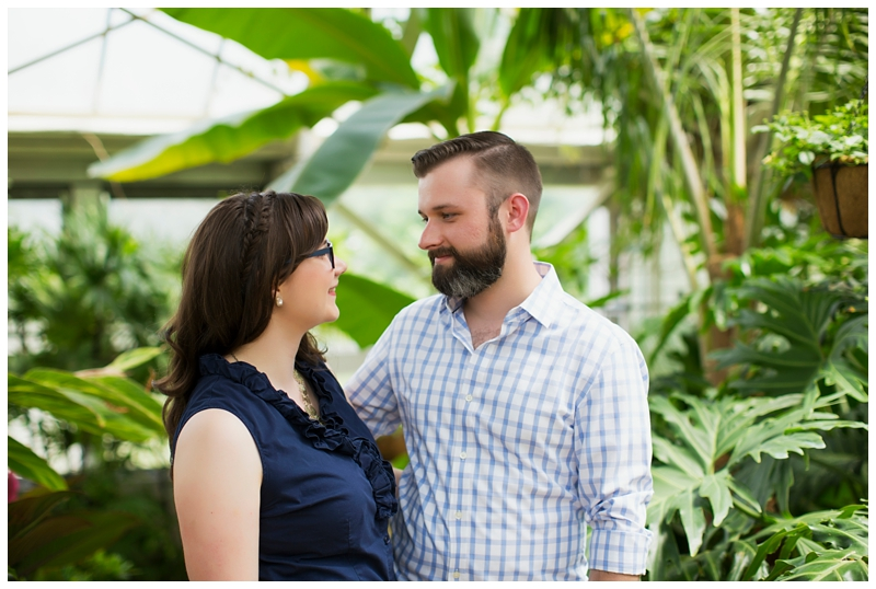 Franklin Park Conservatory Engagement Ohio_0001.jpg