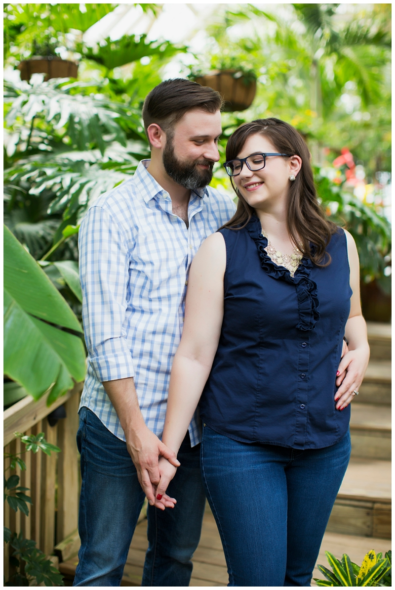 Franklin Park Conservatory Engagement Ohio_0002.jpg