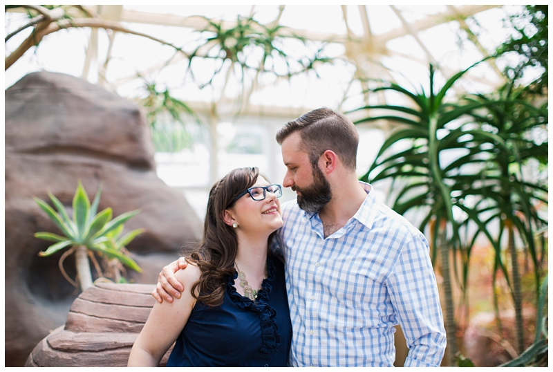 Franklin Park Conservatory Engagement Ohio_0012.jpg