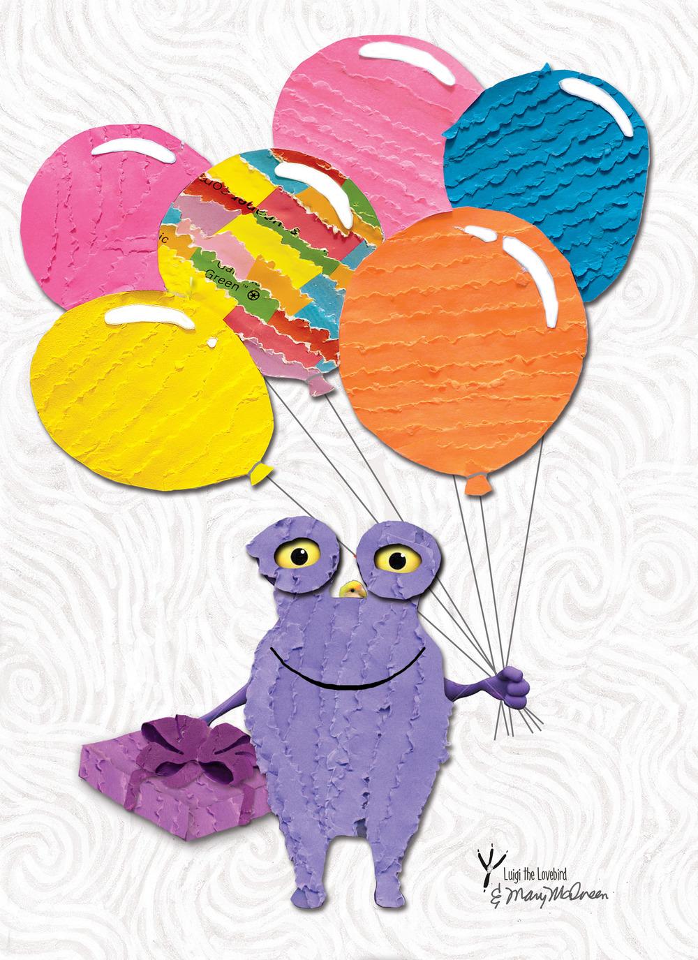 monster and balloons.jpg