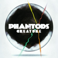 PhantodsCreature