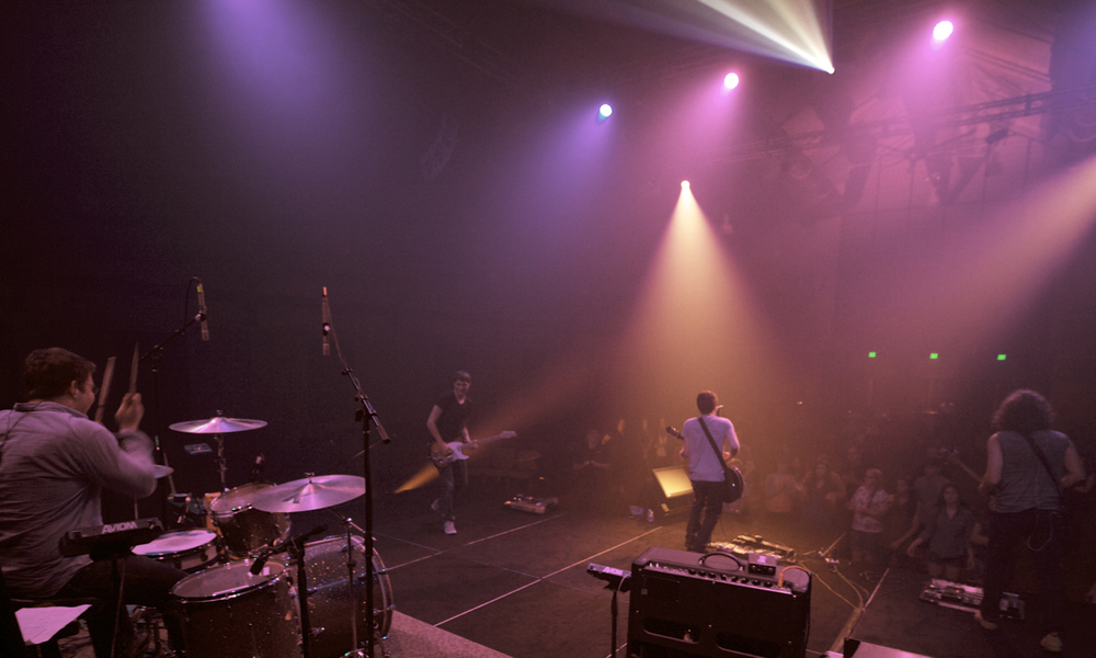 FullBand_FullRoom (medium) [EDIT].jpg
