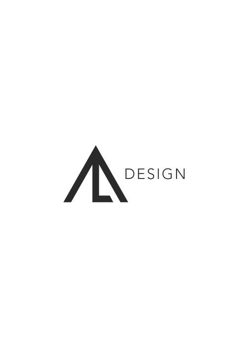 AL_Sportswear_Logo_8.png