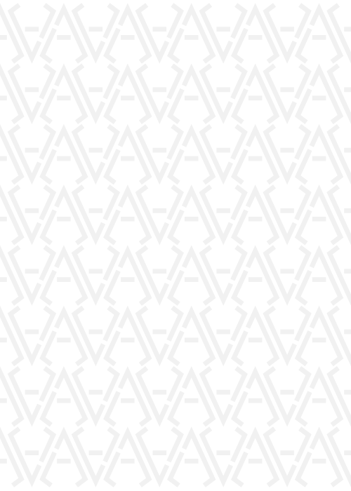 AL_Sportswear_Logo_10-1.png