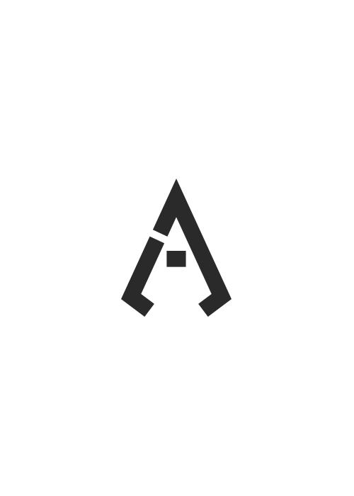 AL_Sportswear_Logo_11.png