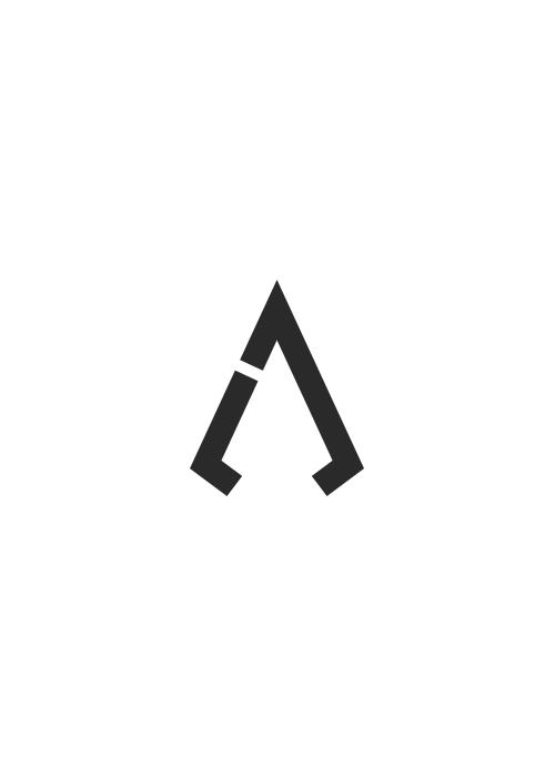 AL_Sportswear_Logo_13.png