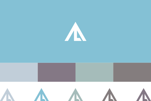 Color_Palette_2.png