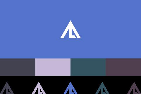 Color_Palette_3.png