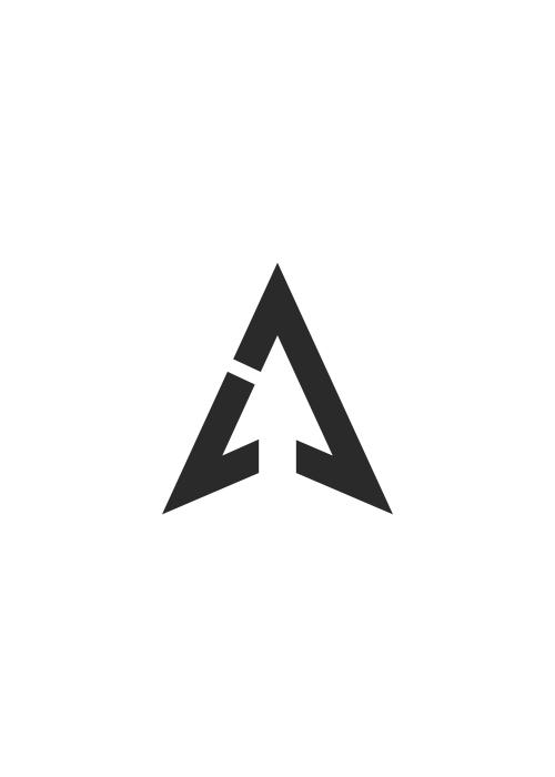 AL_Sportswear_Logo_17.png
