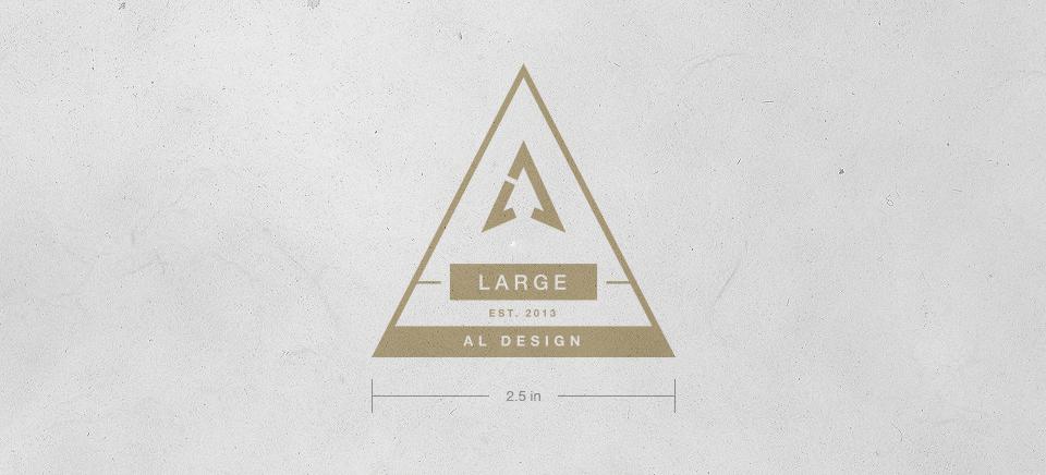 al_tag_image.png