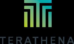 Terathena_logo.png