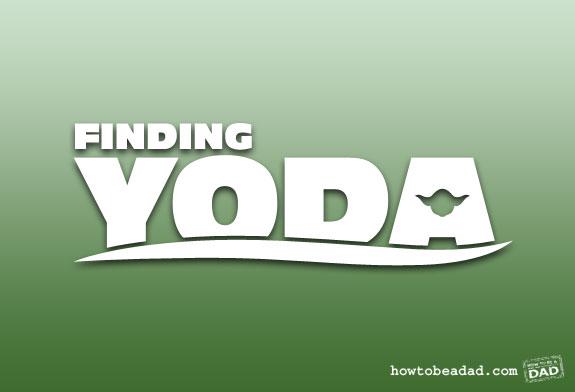 finding-yoda.jpg